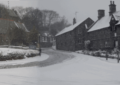 Caldy_Cross_Winter_Montage-1