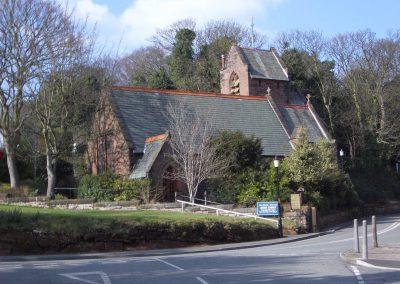 caldy-church-1-1