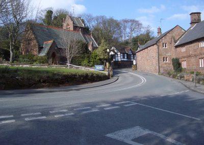 caldy-village-1