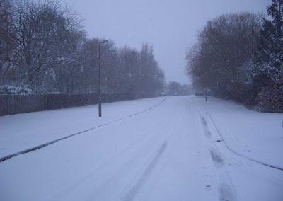 snow-041-1