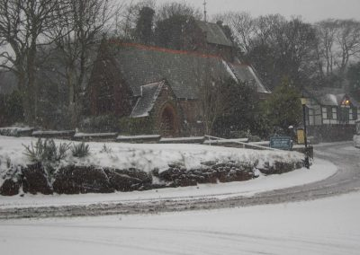 snow-045-1-1
