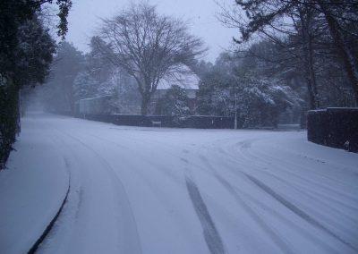 snow-048-1